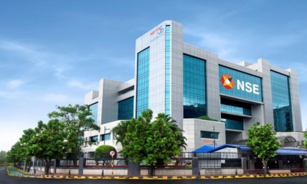 TeluguStop.com - Nse Suspends Trading On Lvb Shares From Thursday