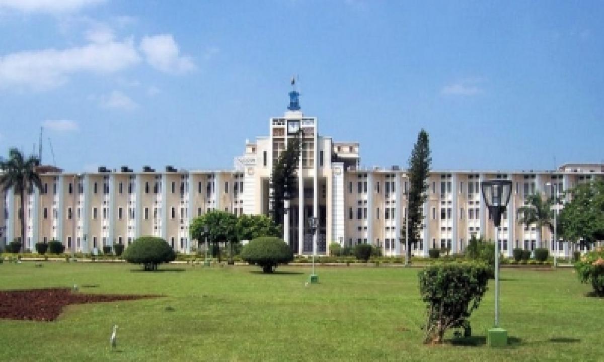 TeluguStop.com - Odisha Assembly Adjourned Sine Die Month Before Schedule