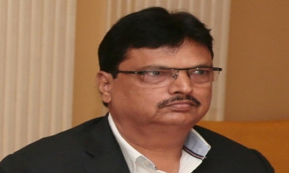 TeluguStop.com - Odisha Govt Presents Supplementary Budget Of Rs 11,200cr