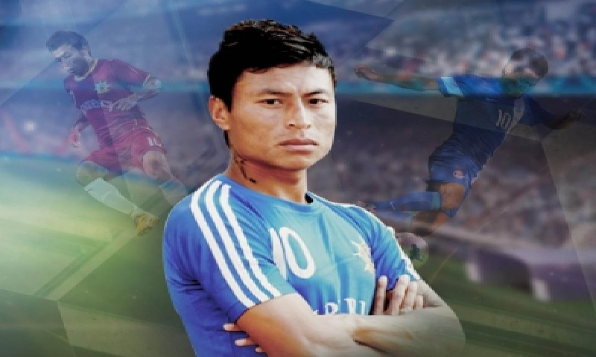 TeluguStop.com - Odisha, Jamshedpur Eye First Points In Isl (preview Match 10)