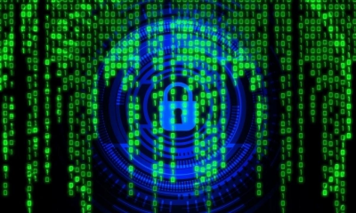 TeluguStop.com - Over 1 Lakh Zyxel Firewalls, Vpn Gateways At Hacking Risk: Report