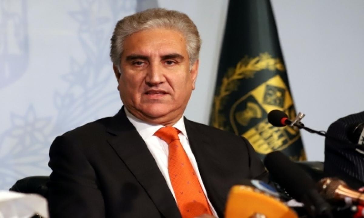 TeluguStop.com - Pakistan Hosting 2nd Trilateral Meeting With Turkey, Azerbaijan