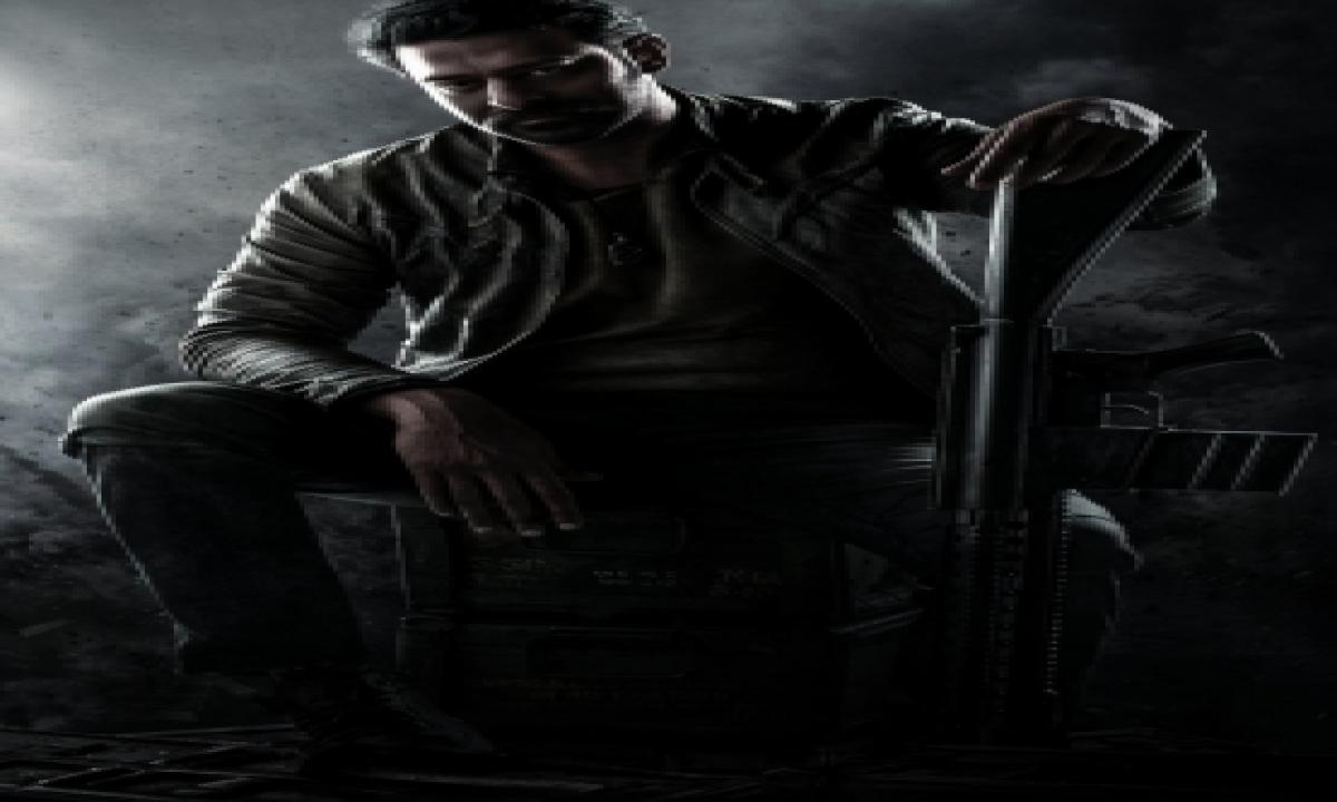 TeluguStop.com - Prabas-starrer 'salaar' To Have Mahurat On Jan 15 In Hyderabad