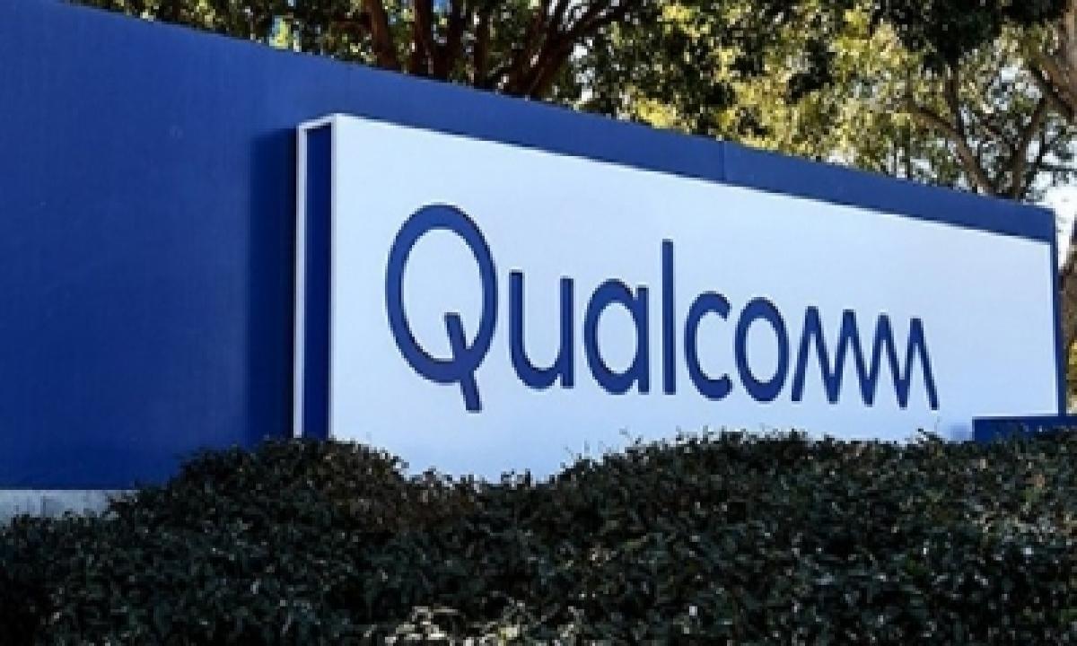 TeluguStop.com - Qualcomm Heralds New 5g Mobile Era With Snapdragon 888 Chip