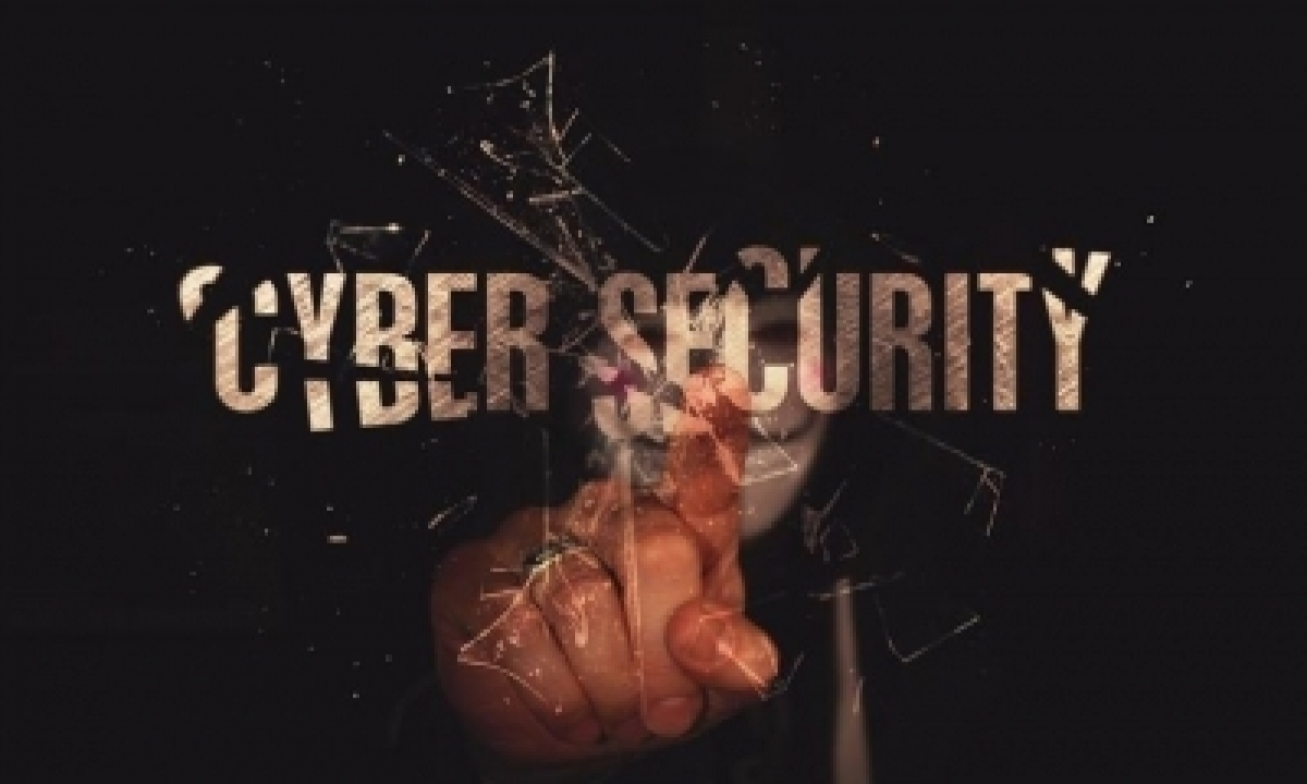 TeluguStop.com - Quick Heal Invest $2 Mn In Israel Based Cybersecurity Startup