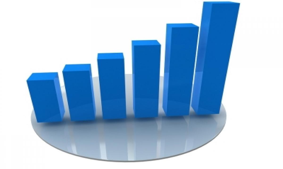 TeluguStop.com - Radico Khaitan's Q2 Net Profit Down 6.6%