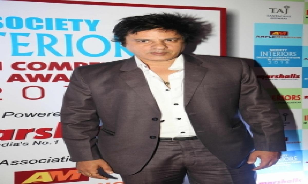 TeluguStop.com - Rahul Roy Suffers Brain Stroke, Hospitalised