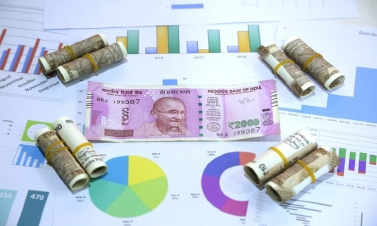 TeluguStop.com - Rampur Royal Family Value Pegged At Rs 2,664 Crore