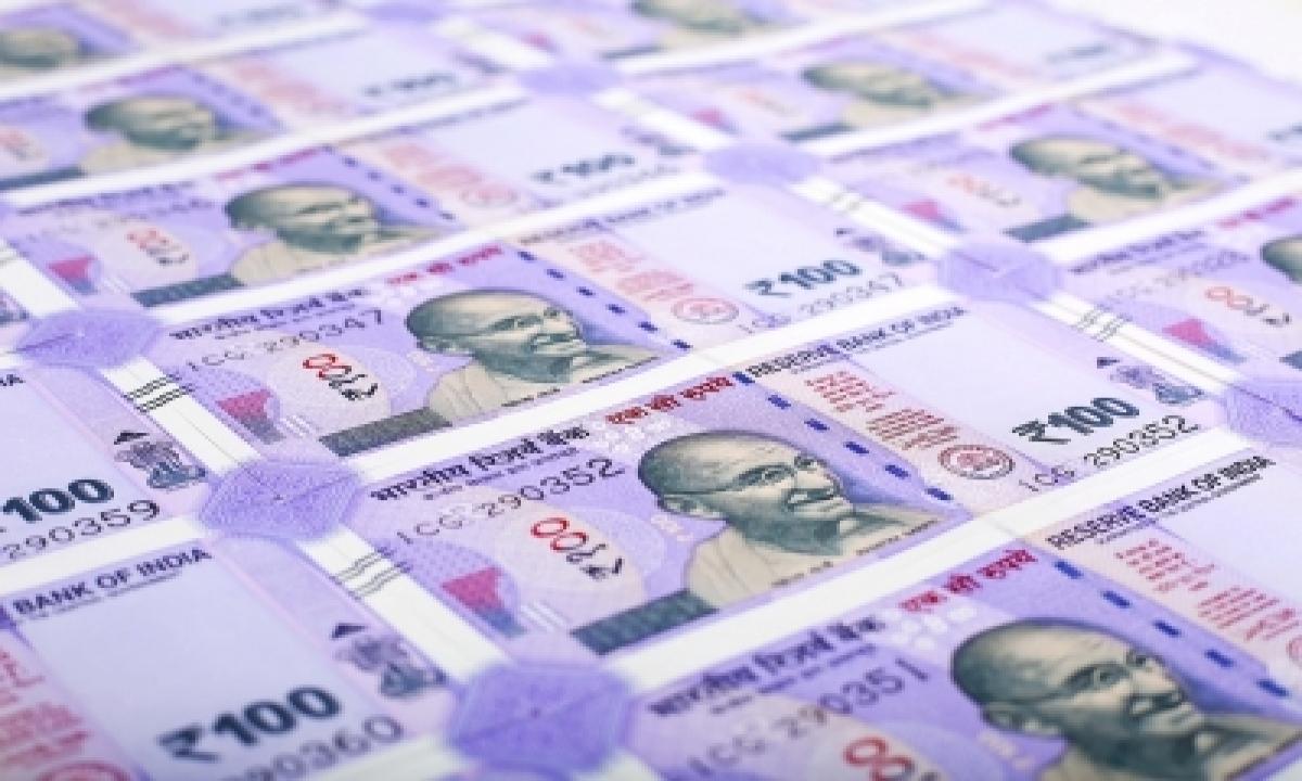TeluguStop.com - Reliance Capital's Eoi For Asset Monetisation Receives 60 Bids