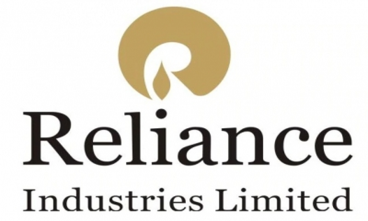 TeluguStop.com - Ril's Q2fy21 Consolidated Net Profit Slips To Rs 10,602 Cr