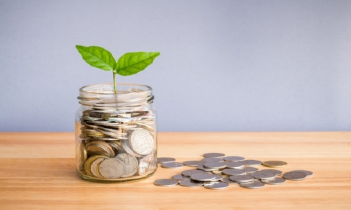 TeluguStop.com - Ruchi Soya Seeks Enabling Approval From Shareholders For Fund Raise