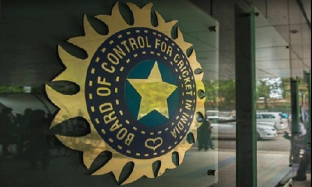 TeluguStop.com - Seven Demands Access To Correspondence Between Ca, Bcci