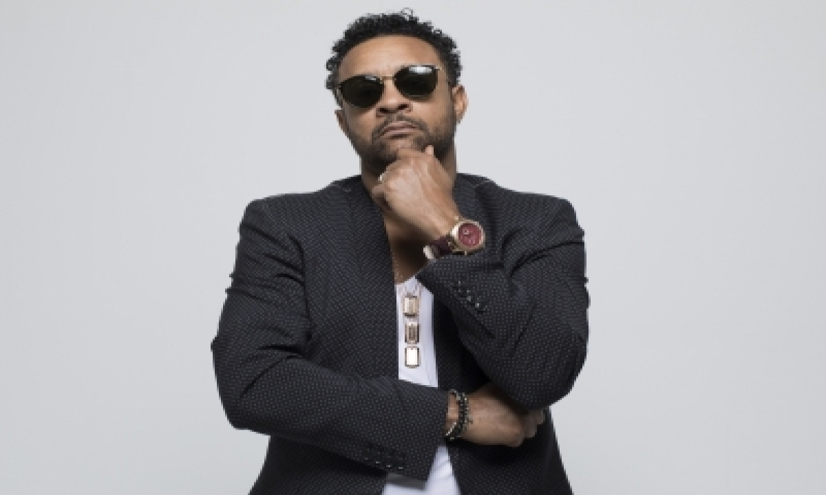 TeluguStop.com - Shaggy Wants To Get Off His Devices