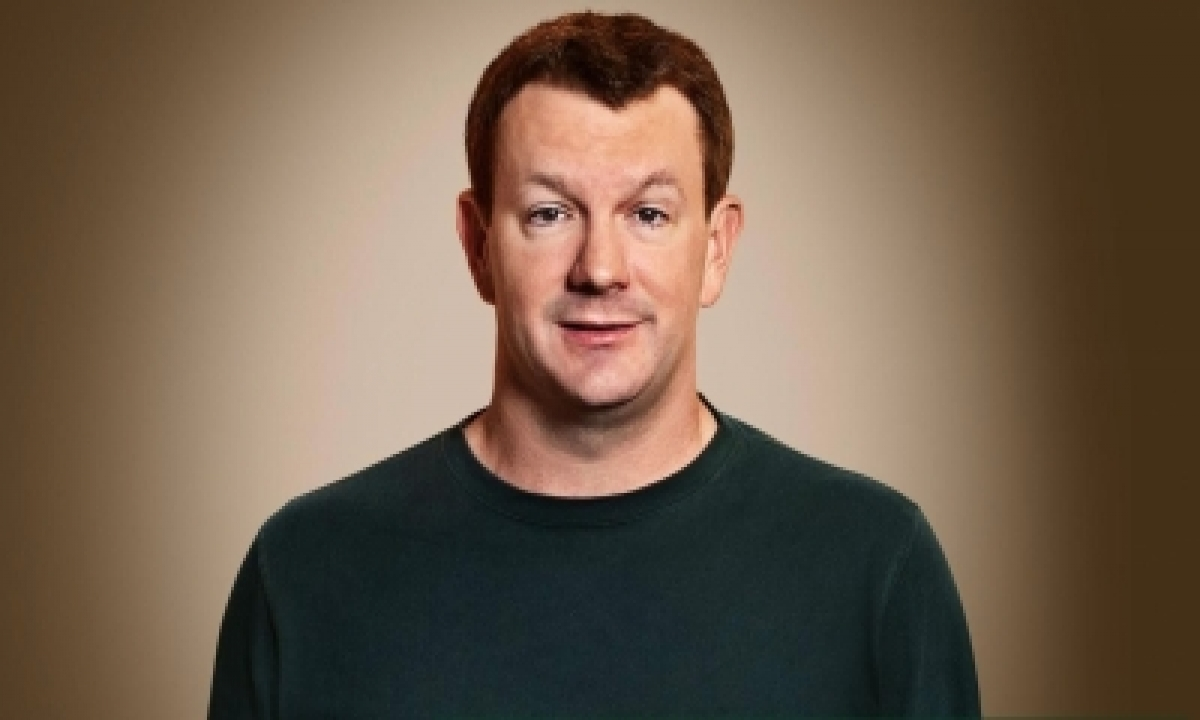 TeluguStop.com - Signal Targets 100-200 Mn Users In India: Brian Acton