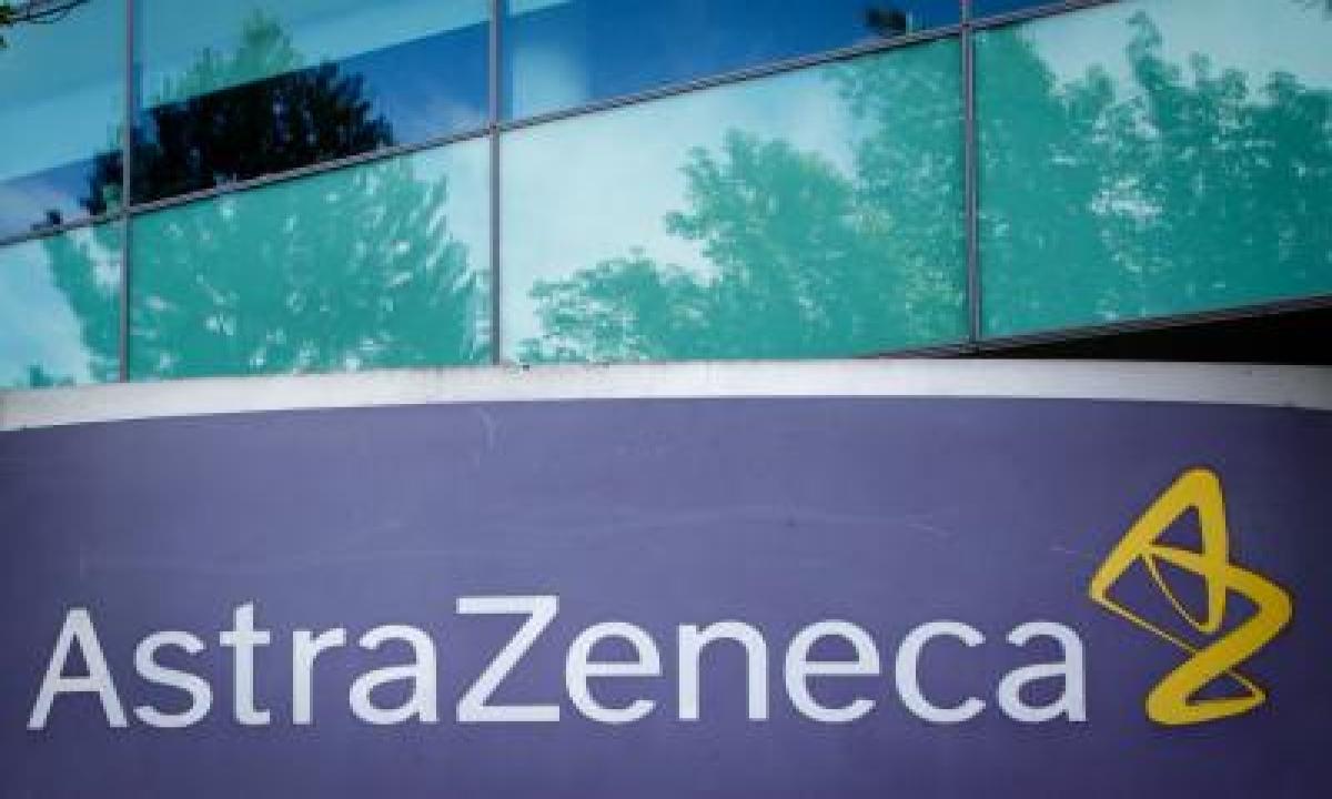 TeluguStop.com - Sii To Seek Emergency Use Authorisation For Astrazeneca Covid Vaccine In 2 Weeks: Poonawalla