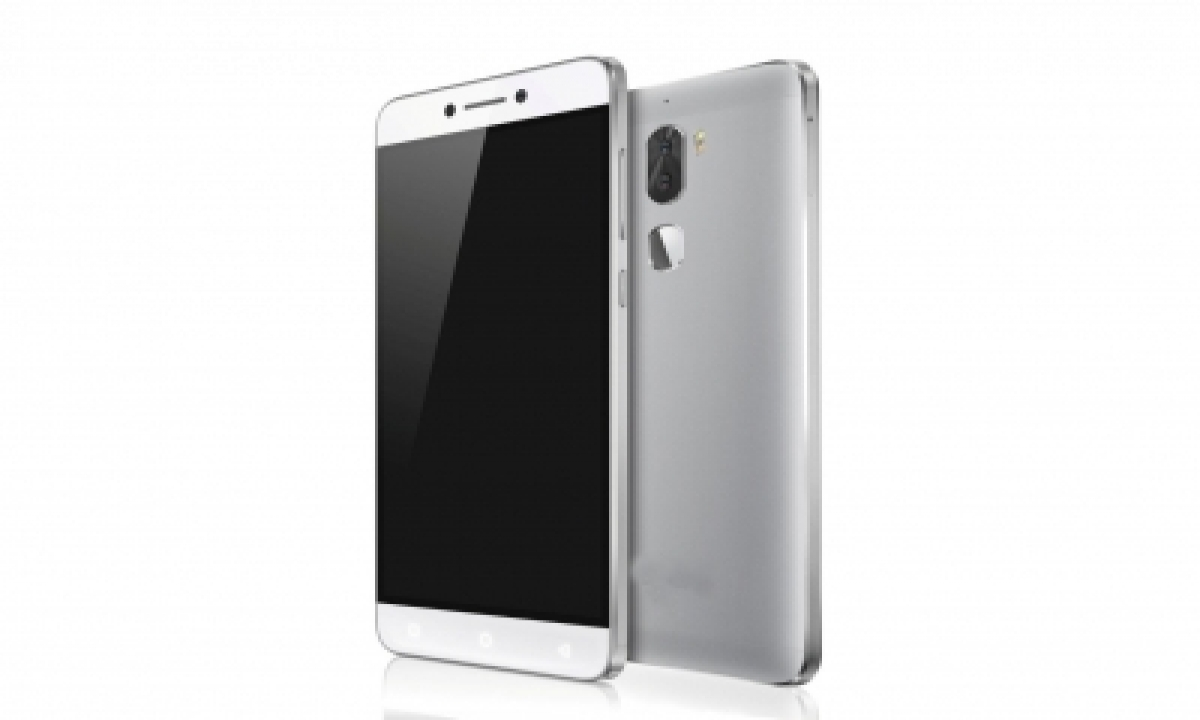 TeluguStop.com - Smartphones With Over 6-inch Display Selling More: Study