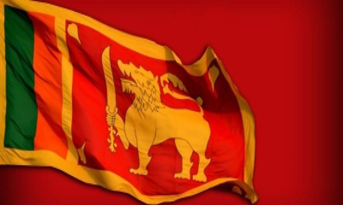 TeluguStop.com - Sri Lanka Needs India's Help To Bridge Growing Ethnic Rift
