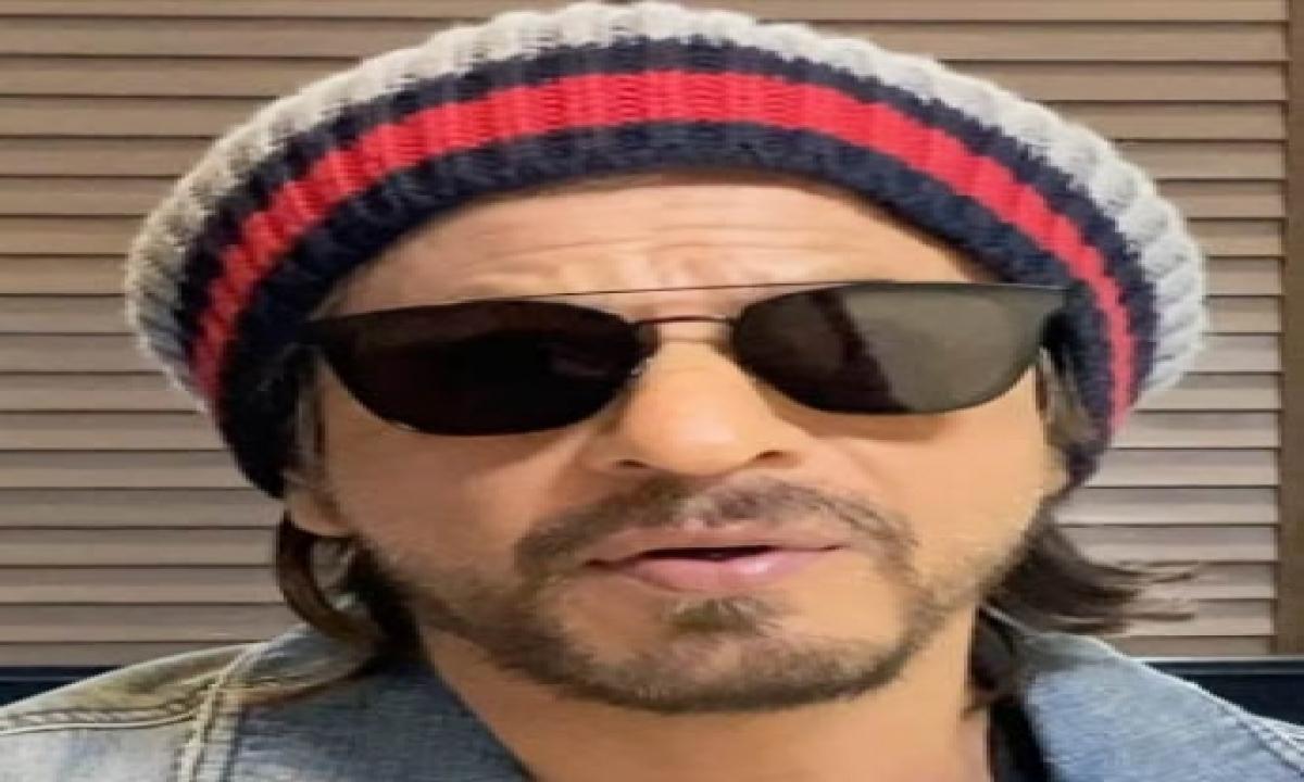 TeluguStop.com - Srk-starrer Don Clocks 14 Years