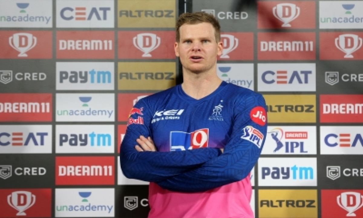 TeluguStop.com - Stokes A Valuable Player, One Of The Best In The World: Smith
