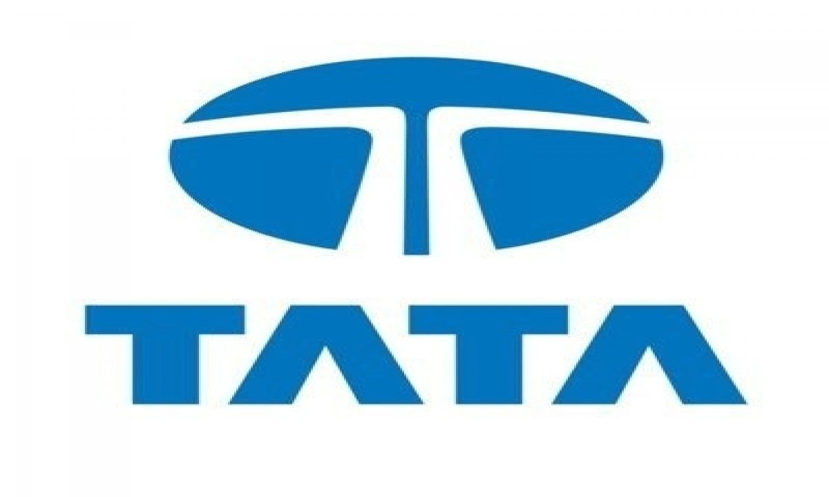 TeluguStop.com - Tata Group's Rs 5k Cr Electronics Parts Unit Coming Up In Tn