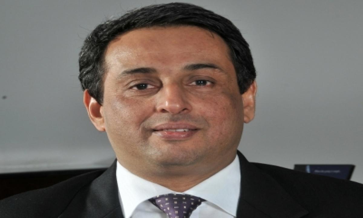 TeluguStop.com - Tata Steel's Overseas Plants Back To High Utilisation: Ceo
