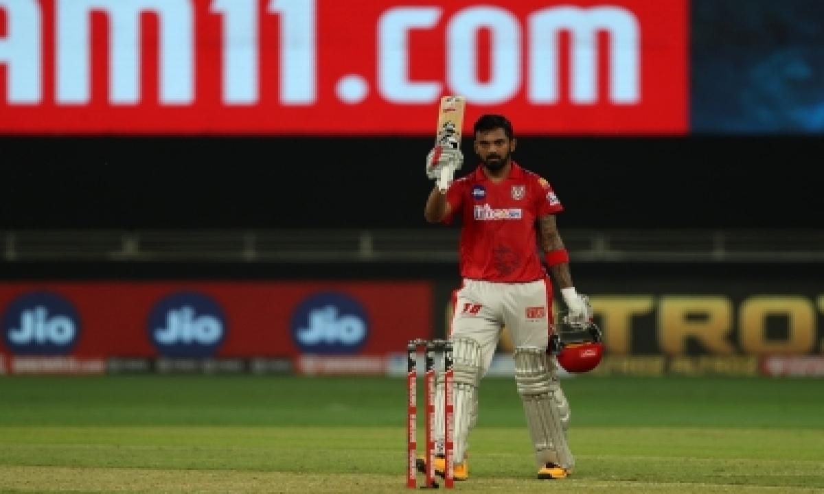 TeluguStop.com - The Dew Has Been Unpredictable, Says Rahul