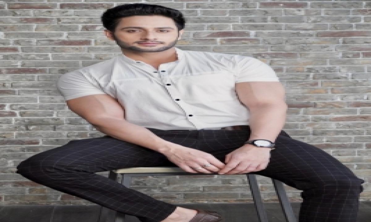 TeluguStop.com - Tv Star Savi Thakur: Fans Shouldn't Hurt Themselves To Prove Love For Us