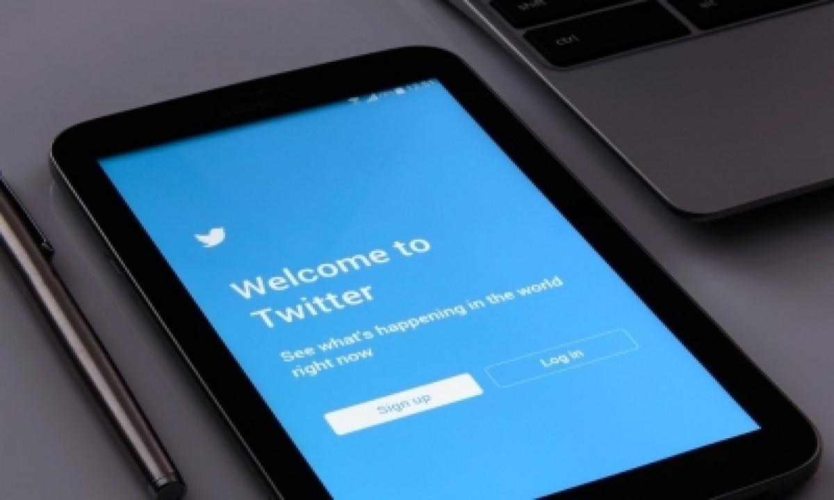 TeluguStop.com - Twitter Seeks Public Help As Blue Badges Return In Early 2021