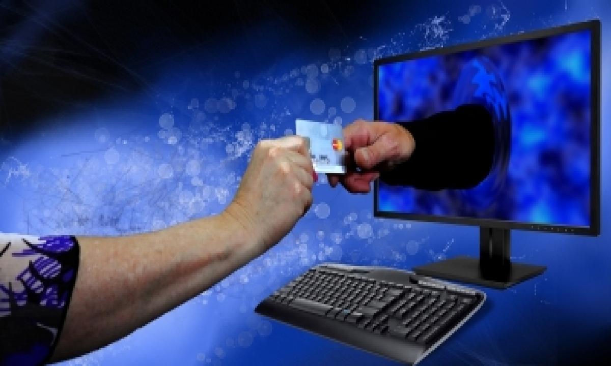 TeluguStop.com - Unicommerce Expands Operation In Saudi Arabia