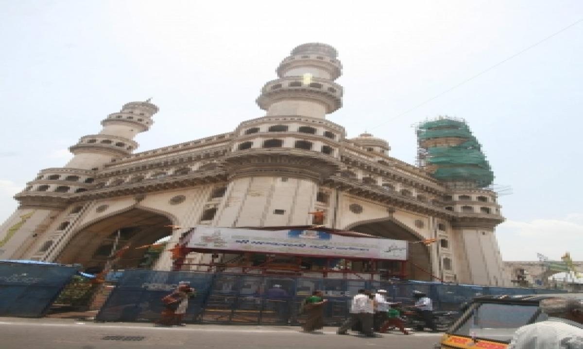 TeluguStop.com - United Muslim Forum Backs Mim, Trs In Ghmc Polls