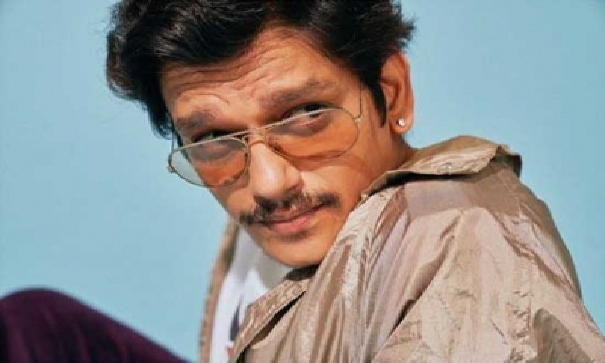 TeluguStop.com - Vijay Varma: I Probably Have The Best Fans On Social Media