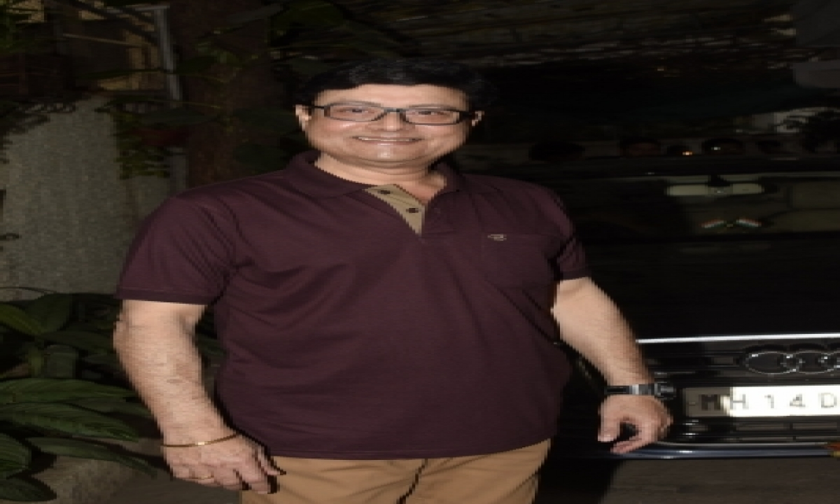 TeluguStop.com - When Nehru Gave His Red Rose To Actor Sachin Pilgaonkar