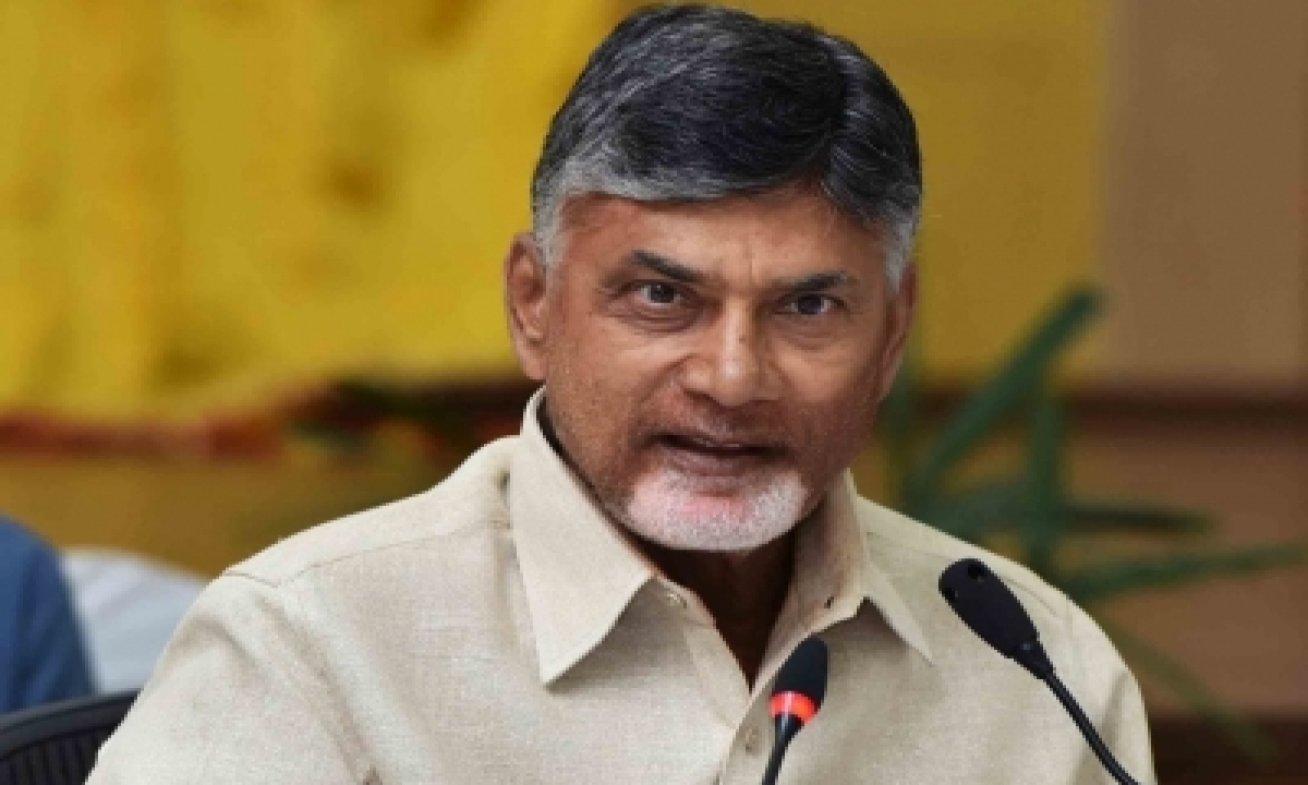 TeluguStop.com - Why Is Naidu Disappointed When Farmers Benefit, Asks Ysrcp
