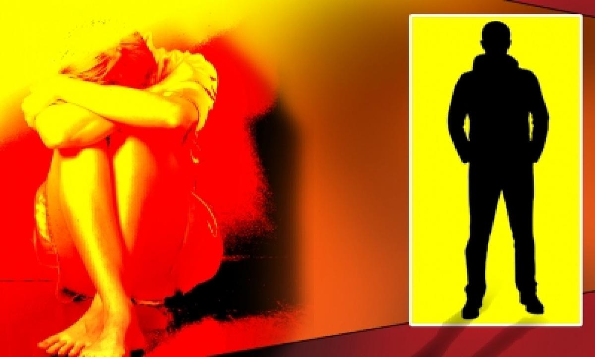 TeluguStop.com - Woman Raped On Pretext Of Marriage In Gurugram