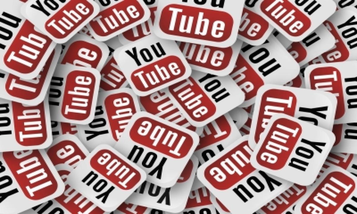 TeluguStop.com - Youtube Generates $5bn In Ad Revenue For Google In Q3