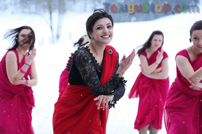 Baadshah latest gallery- Photos,Spicy Hot Pics,Images,High Resolution WallPapers Download