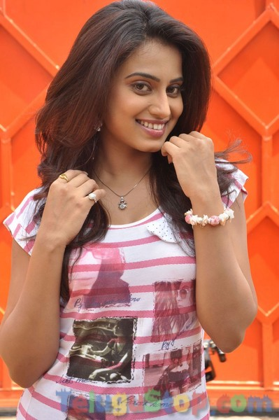 Dimple chopade new stills- Photos,Spicy Hot Pics,Images,High Resolution WallPapers Download
