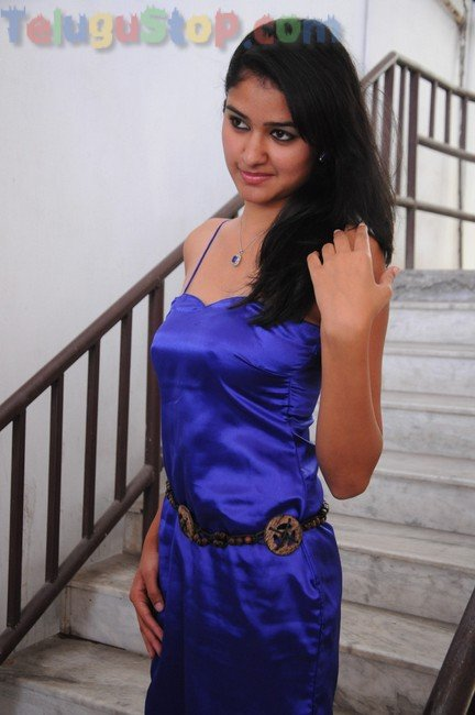 Kausalya new stills