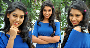 Neethi taylor new stills- Photos,Spicy Hot Pics,Images,High Resolution WallPapers Download