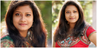 Pravallika stills- Photos,Spicy Hot Pics,Images,High Resolution WallPapers Download