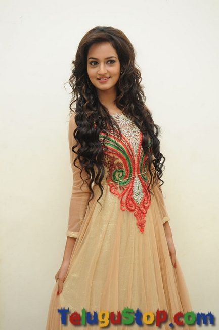 Shanvi latest stills- Photos,Spicy Hot Pics,Images,High Resolution WallPapers Download