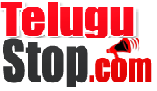 TeluguStop-Telugu Latest News Headlines