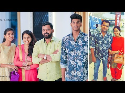 Prabhakar Podakandla Telugu TV Anchor Profile & Biography--