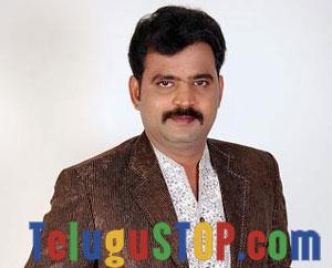 Prabhakar Podakandla Telugu Telivision TV Anchors Profile & Biography