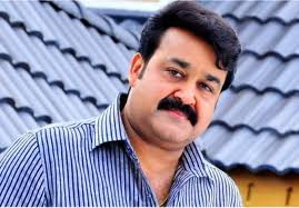 Mohanlal Actor Hero Profile & Biography