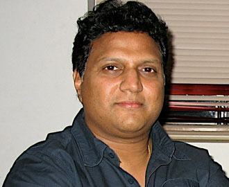 Manisharma's All Time Record In T-Wood History-Latest News-Telugu Tollywood Photo Image