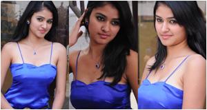 Kausalya New Stills--Telugu Actress Hot Photos Kausalya New Stills---