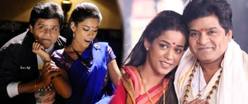 Ali With Mumaith Khan Stills-Movies albums-Telugu Tollywood Photo Image