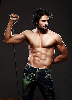 Mahesh Babu Fans Relieved--Telugu Trending Latest News Updates Mahesh Babu Fans Relieved---