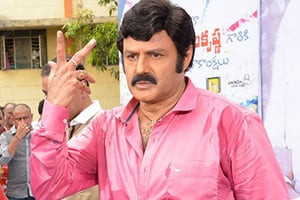 Balayya Powerful Dialogues In Legend Movie Telugustop